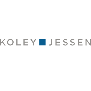 Koley-Jessen-PC-LLO