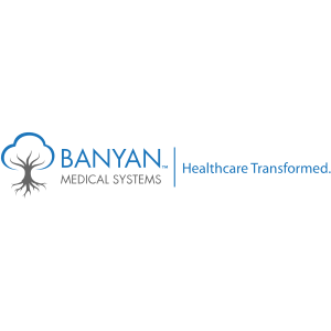 banyan-medical-systems