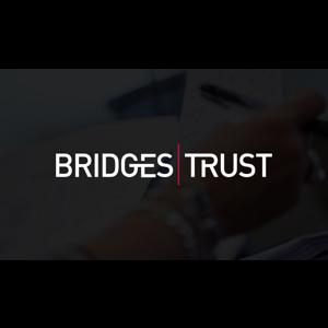 bridges-trust
