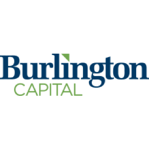 burlington-capital