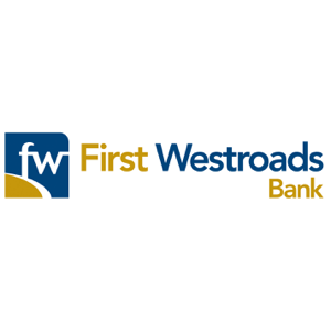 first westroads bank