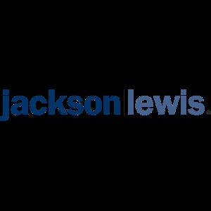 jackson-lewis