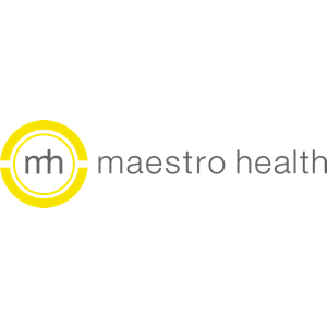 maestro-health