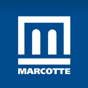 marcotte