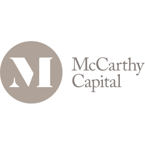 mccarthy capital