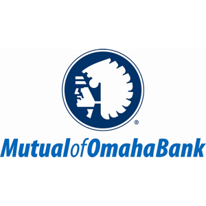 mutual-omaha-bank