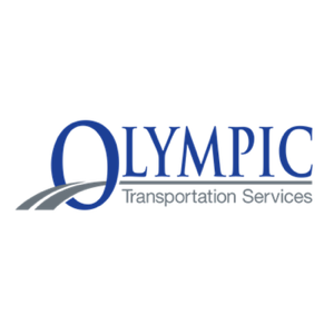 olympic transportation