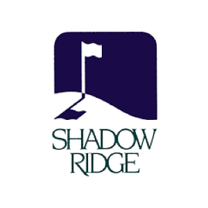 shadow-ridge
